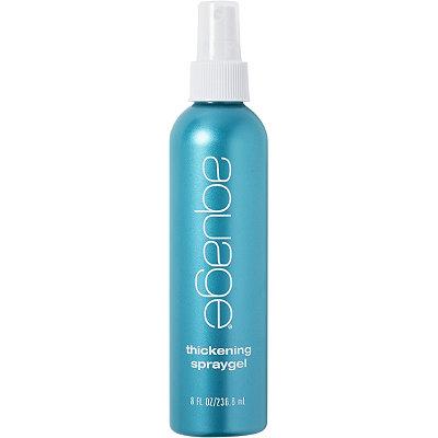 AquageThickening Spraygel