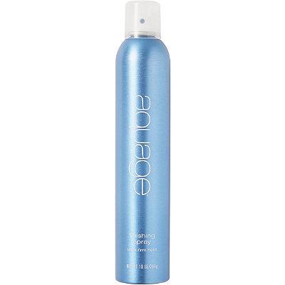 AquageFinishing Spray