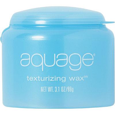 Texturizing Wax
