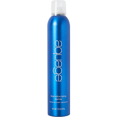 Aquage Transforming Spray