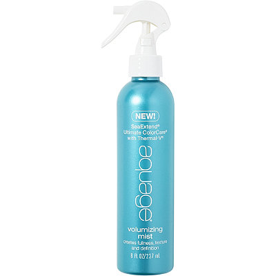 SeaExtend Volumizing Mist Styler