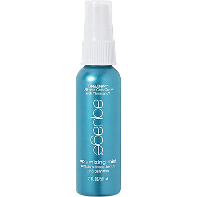 Aquage Travel Size SeaExtend Volumizing Mist Styler