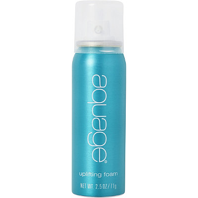 Aquage Travel Size Uplifting Foam