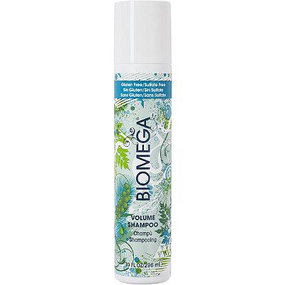 BiomegaVolume Shampoo