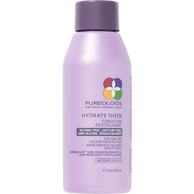 Pureology Travel Size Hydrate Sheer Condition