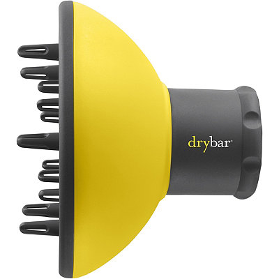 Drybar Online Only The Bouncer Diffuser