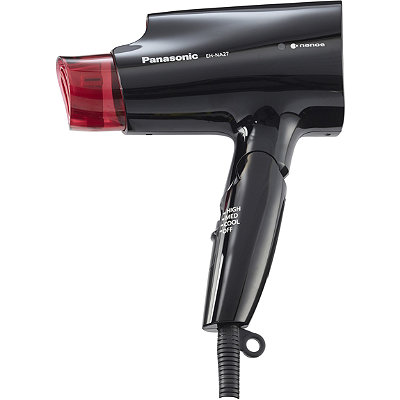 PanasonicOnline Only Nanoe Compact Hair Dryer