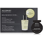 Algenist Online Only FREE Reveal Green Color Correcting Drops w/any Algenist purchase