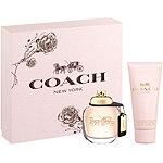 COACH Eau de Parfum Gift Set