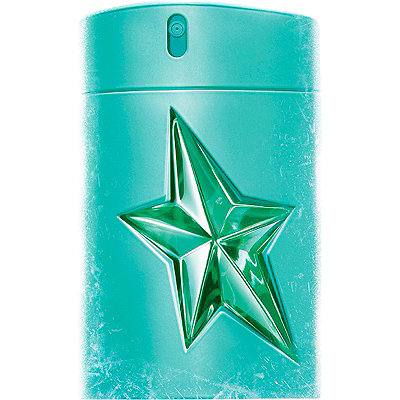 MUGLER A*Men Kryptomint Eau de Toilette
