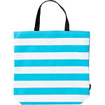 FREE Beach Bag Tote w/any $20 St. Tropez purchase