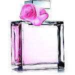 Romance Summer Blossom Eau de Parfum