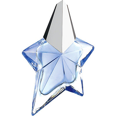 FREE deluxe Miniature Angel w/any $82 Mugler Angel purchase