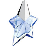 MUGLER Online Only! FREE deluxe mini Angel fragrance w/any $100 purchase from the Mugler fragrance collection
