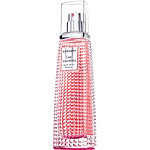 Live Irr%C3%A9sistible Eau de Parfum D%C3%A9licieuse