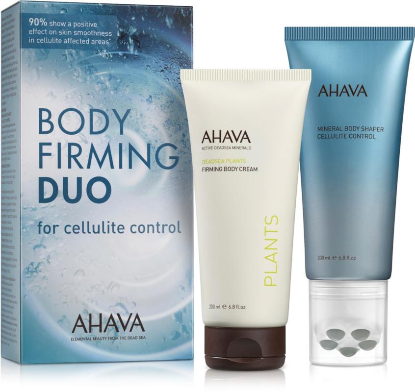 ahava products online