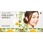 FREE Pre%3AEmpt Trifold sample w%2Fany %2445 Perricone MD purchase