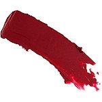 Tarte Tarteist Quick Dry Matte Lip Paint Extra