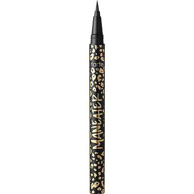 Tarte Maneater Liquid Eyeliner