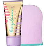 Brazilliance PLUS %2B Self-Tanner with Mitt