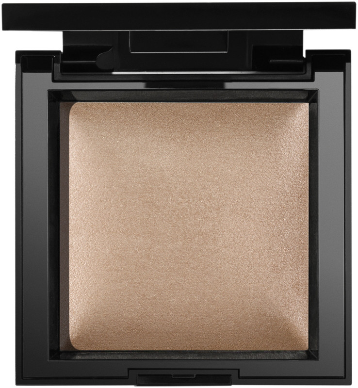 Invisible Bronze Powder Bronzer by Bare Minerals