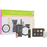 Keep Calm and Sparkle On 7 Piece Festival Ready Kit