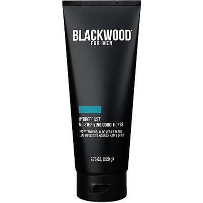 BLACKWOOD FOR MEN HydroBlast Moisturizing Conditioner
