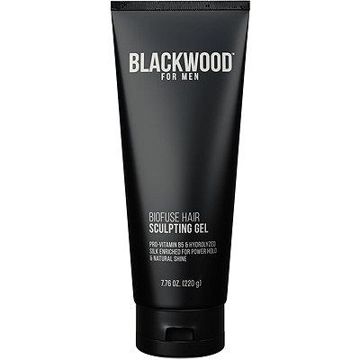 BLACKWOOD FOR MENBioFuse Hair Sculpting Gel
