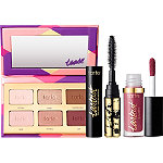 Tartelette Faves Discovery Set Volume II