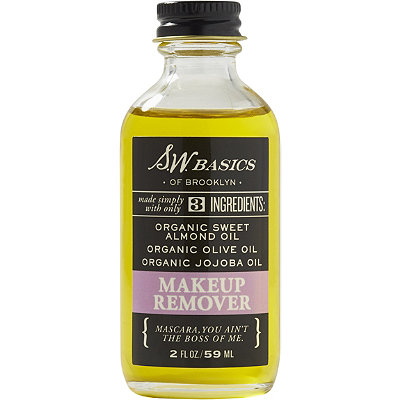 Online Only Makeup Remover