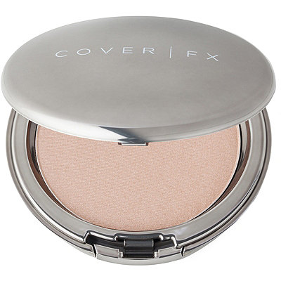 COVER FXPerfect Light Highlighting Powder