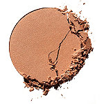 COVER FX Perfect Light Highlighting Powder Candlelight (shimmering golden bronze)