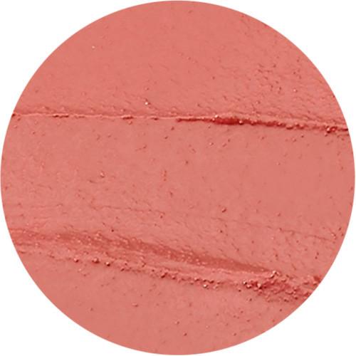 Gerbera (rosy pinky peach)
