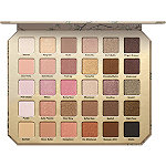 Natural Love Ultimate Neutral Eyeshadow Palette