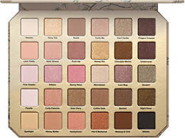 Too Faced Natural Love Eyeshadow Palette | Ulta Beauty