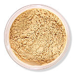 Juice Beauty PHYTO-PIGMENTS Light-Diffusing Dust 11 Rosy Beige