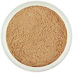 Juice Beauty PHYTO-PIGMENTS Light-Diffusing Dust 20 Golden Tan