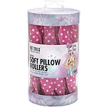 Hot Tools Soft Pillow Rollers