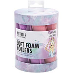 Hot Tools Soft Foam Rollers