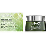 Ahava Online Only Mineral Radiance Overnight De-Stressing Cream