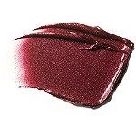 Estée Lauder Pure Color Love Lipstick Pocket Venus (cooled chrome)