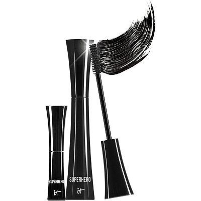 It CosmeticsSuperhero Lash Transforming Duo