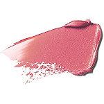 Estée Lauder Pure Color Love Lipstick Proven Innocent (ultra matte)