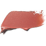 Estée Lauder Pure Color Love Lipstick Raw Sugar (ultra matte)