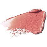 Estée Lauder Pure Color Love Lipstick Blasé Buff (ultra matte)