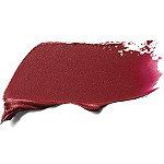 Estée Lauder Pure Color Love Lipstick Rose Xcess (ultra matte)
