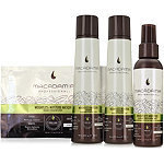 Weightless Moisture Travel Kit