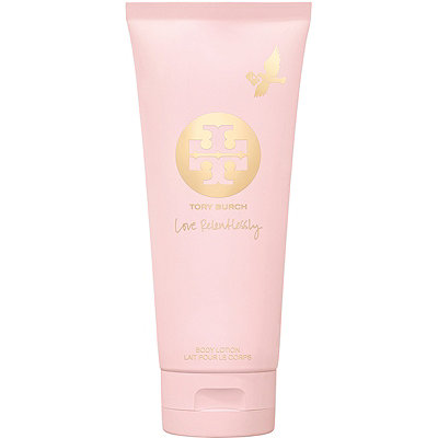 Tory BurchOnline Only Love Relentlessly Body Lotion