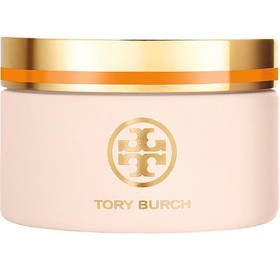 Online Only Tory Burch Body Cream