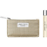 Online Only FREE Illicit Purse Spray and Pouch w/any large spray purchase from the Jimmy Choo Illicit fragrance collection